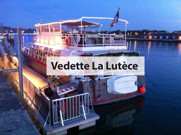 Lutèce-bar-à-quai