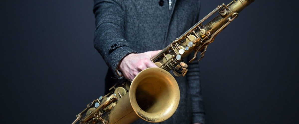 évènement Jazz en Seine