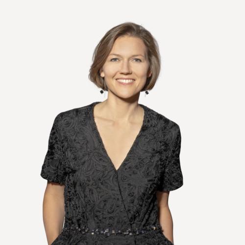 Viktorija Gecyte
