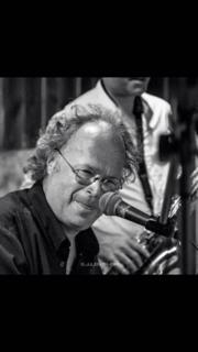 Stefano Maghenzani Quartet